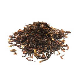 Whittard - Darjeeling Happy Valley Second Flush Loose Tea