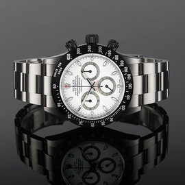 ROLEX - Limited Edition DS1 by Project X