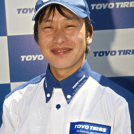 Career Opportunities - ブース設営責任者 / Team TOYO TIRES DRIFT