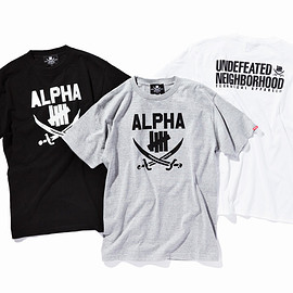 UNDEFEATED - undefeated-neighborhood-alpha-dogs-capsule-collection-3