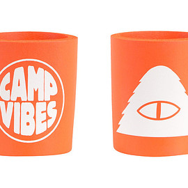POLeR - Camp Vibes Beverage Cooler