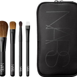 NARS - TRAVEL BRUSH SET Ⅲ