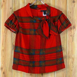 MARC BY MARC JACOBS - Blouse
