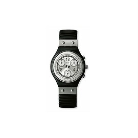 SWATCH - METAL EDGE SCB119
