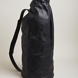 Fleet Ilya - Duffle Bag