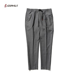 Gramicci EASY SLACKS