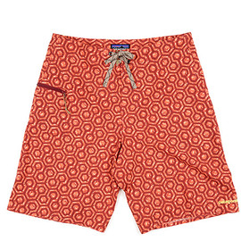 """Patagonia - Men's Stretch Planing Board Shorts 20""""-HXCL"""