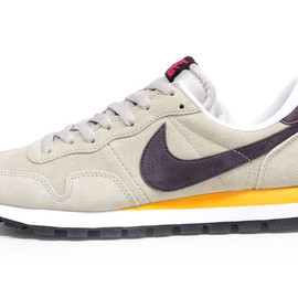 NIKE - AIR PEGASUS 83 LEATHER 「LIMITED EDITION for SELECT」