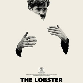 Yorgos Lantimos - The Lobster