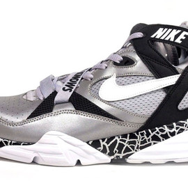 NIKE - AIR TRAINER MAX 91 QS 「BO JACKSON」 「BO KNOWS」 「LIMITED EDITION for NONFUTURE」