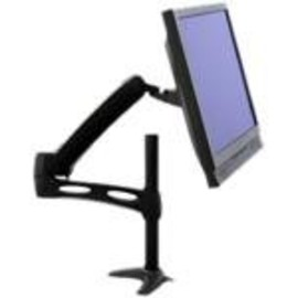LX Triple Display Lift Stand