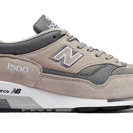 New Balance - 1500 Made in UK