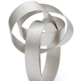 NIESSING - Cirrus Ring