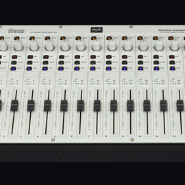 Sound Performance Lab - Model 1010 ''Neos''  -  24/2 Matchless Analogue 120 Volts Summing and Monitoring Console