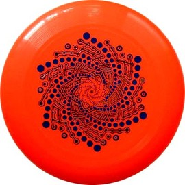 Discraft - Phish Ultrastar