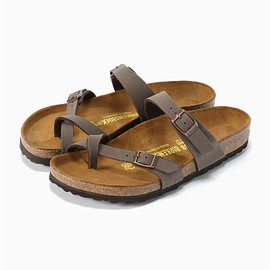 BIRKENSTOCK - CROSS BELT MAYARI