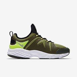 Nike - NikeLab Air Zoom LWP × Kim Jones