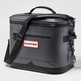 Hunter - Hunter for Target Square Cooler