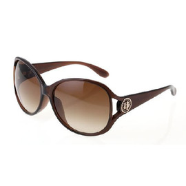 MARC BY MARC JACOBS - Sunglasses