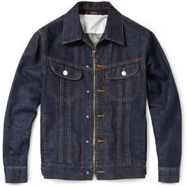 Maison Martin Margiela - Denim Jacket