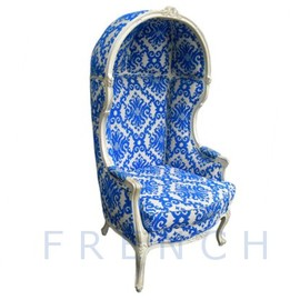 Upholstered Chairs For Your Kids Room Decor