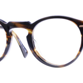 Oliver Peoples - Gregory Peck-J COCO
