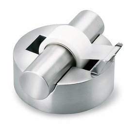 Blomus - AKTO Tape Dispenser
