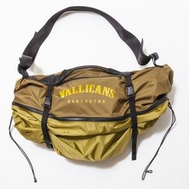 HOMECENTER VALLICANS, HALF TRACK PRODUCTS - PICNIC CANDY