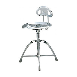DULTON - X3 beat chair