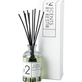 SCENTS BY RESTIR - Diffuser #2