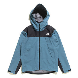THE NORTH FACE - Climb Light Jacket-MA