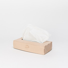 Hender Scheme - tissue box case