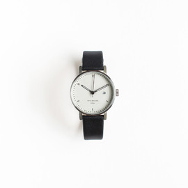 VOID + CEREAL WATCH - VOID + Cereal watch