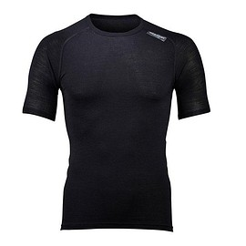 Cafe Du Cycliste - Marcelle Merino Base Layer