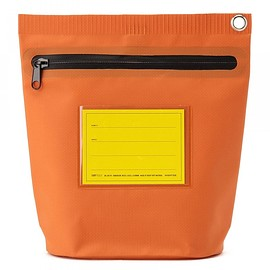 HIGHTIDE - HIGH TIDE / TARP POUCH M
