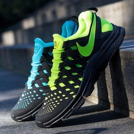 Nike - NIKE FREE TRAINER 5.0 2COLORS