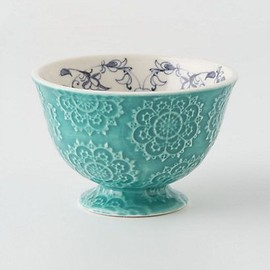 anthropologie - Matylda Bowl
