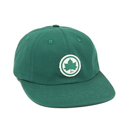 OnlyNY - NYC Parks Polo Hat
