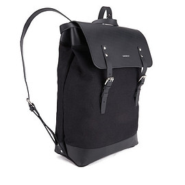 sandqvist - sandqvist_heige_backpack