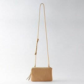 Steven Alan - Lilly bag