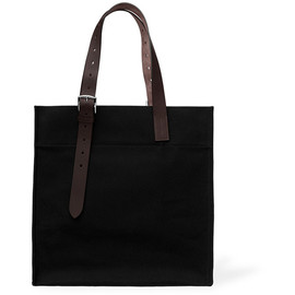 HERMES - Bags And Luggage Hermès For Men
