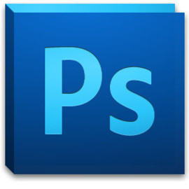 Adobe - Photoshop CS5