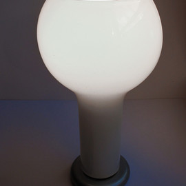 Colombo 281 Table Lamp