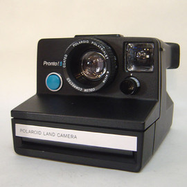 Polaroid - PRONTO SE