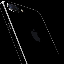Apple - iPhone7 Plus 256GB
