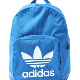 adidas originals - AC BACKPACK バックパック リュック