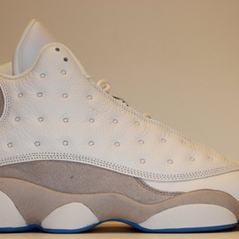 "Jordan - Air Jordan 13 ""Ice blue"""