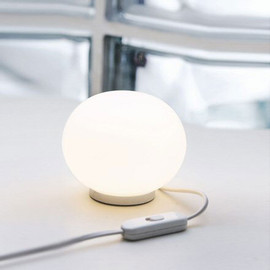 Flos - MINI GLO-BALL