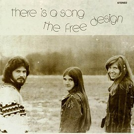 free design - There Is a Song