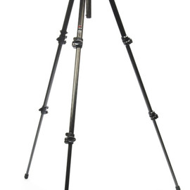 Manfrotto - 190CXPRO3